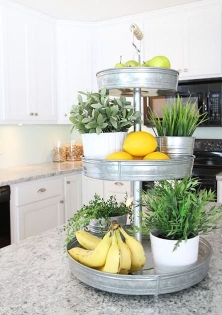 kitchen-tiered-tray-plants-fruit.jpg